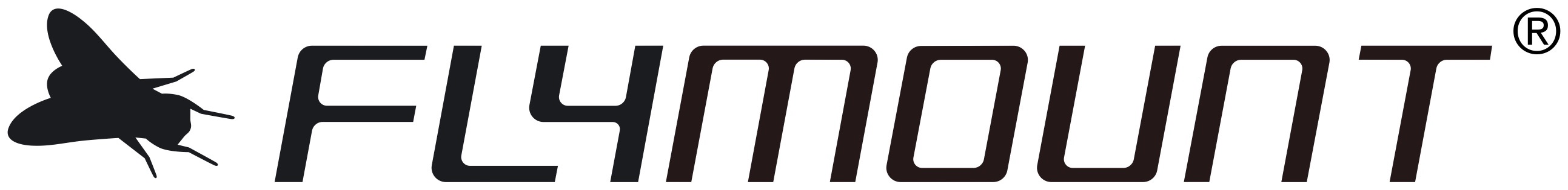 Flymount_logo-full_black (1)