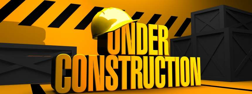 under-construction-build-work-architecture-iy-1920x1080